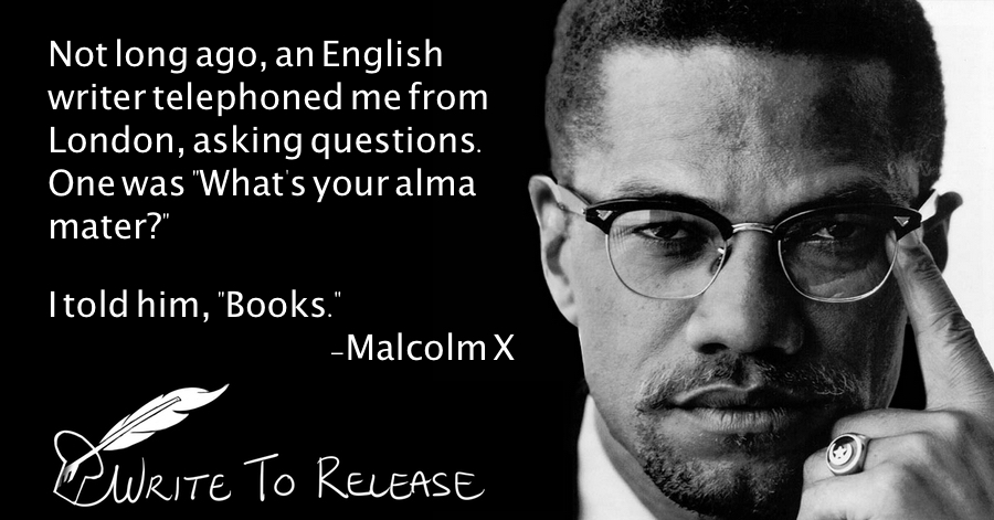 malcolmx_quote_wtr