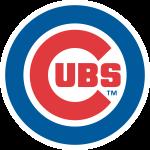 2000px-Chicago_Cubs_Logo_svg
